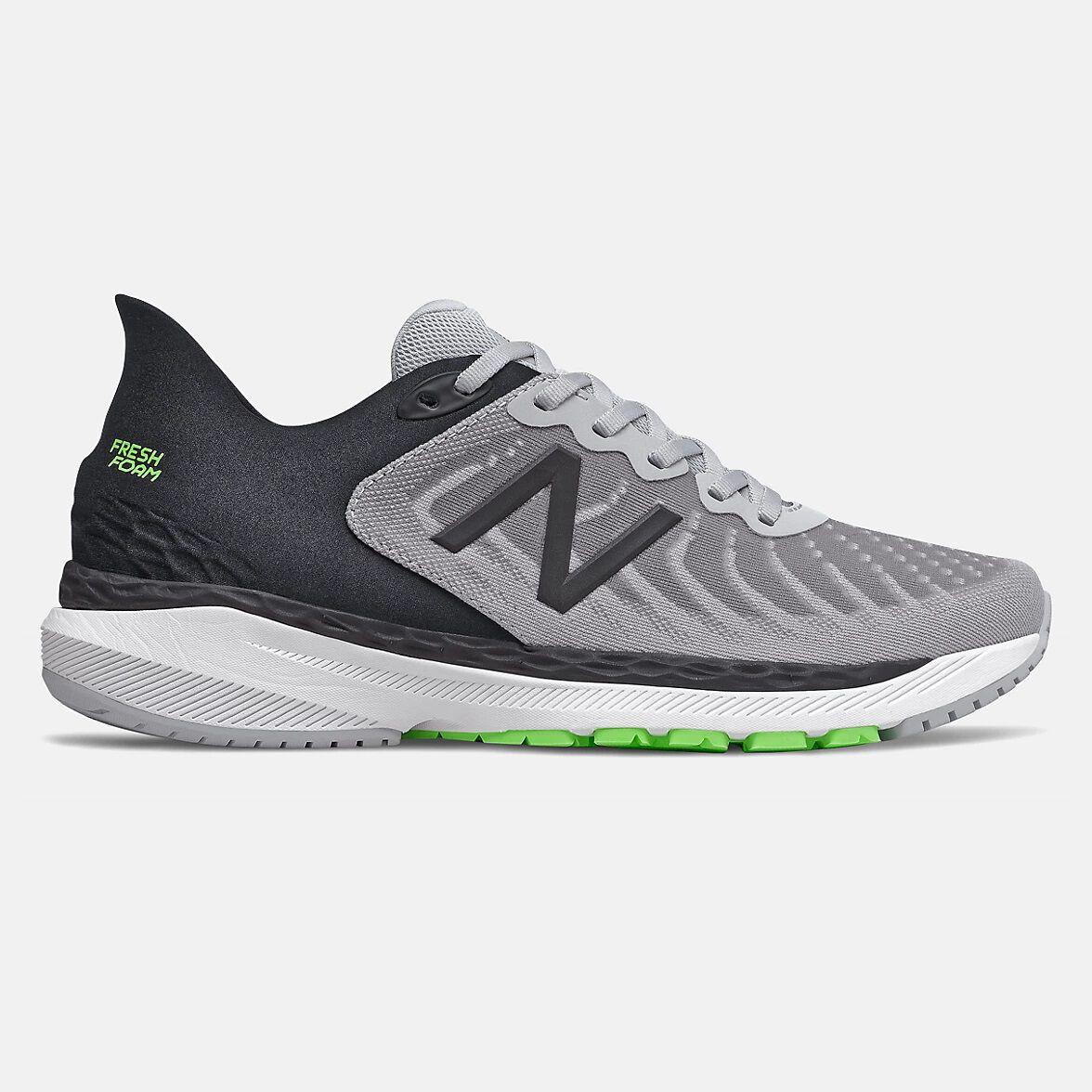 New Balance® Chaussures & Vêtements | Site Officiel - New Balance