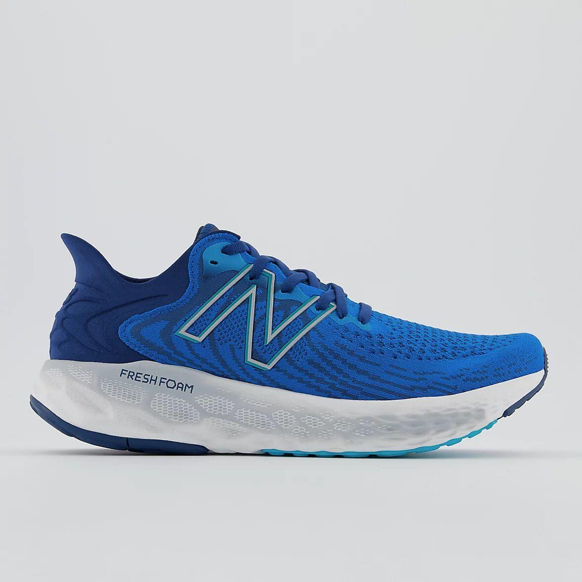 New Balance® Chaussures & Vêtements   Site Officiel - New Balance