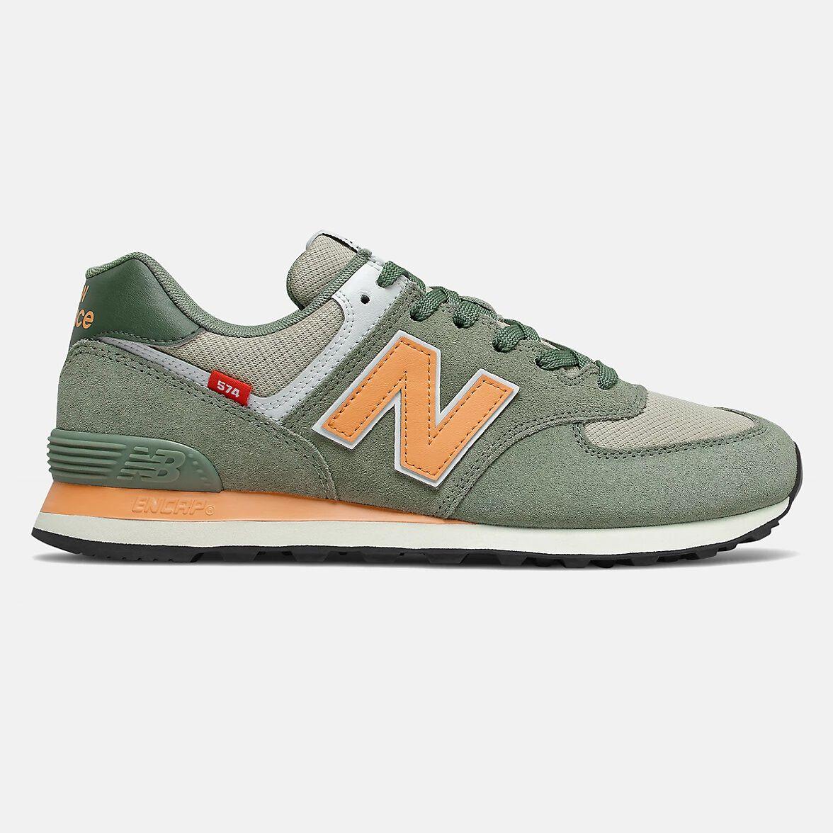 chaussure new balance angers