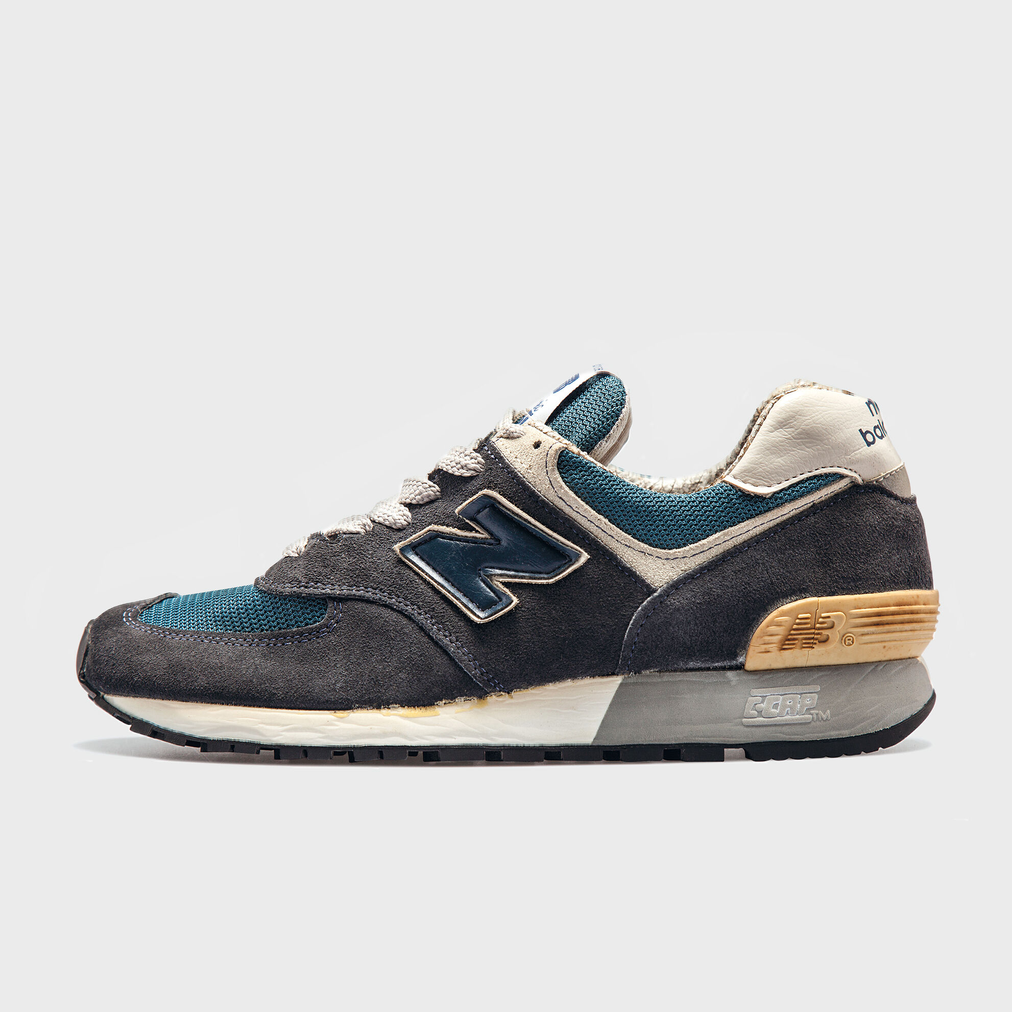 new balance 574 taille 37